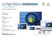 android summer school 2014