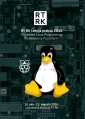 Embedded Linux 2016