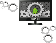 android4tv