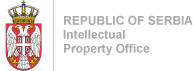 intellectual property offfice serbia