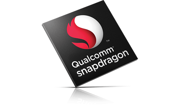 Qualcomm Snapdragon 200
